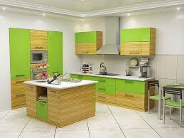 Tips For Kitchen Design Comfortable Kitchen Design Impressive Ideas And Tips Kitchen