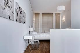 stilvoll gestaltetes apartment in spannender lage in berlin mitte