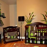 Frog Crib Bedding Discount Baby Boy Crib Bedding Sets