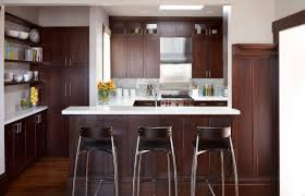dining room cabinets ideas magnificent danish credenza tags bar credenza extra tall bar