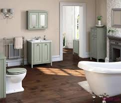 bathroom accessories small bathroom remodel ideas bathroom