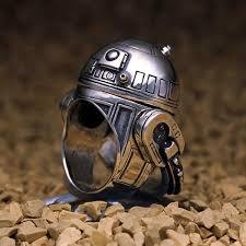 wars wedding ring wars wedding rings neatorama