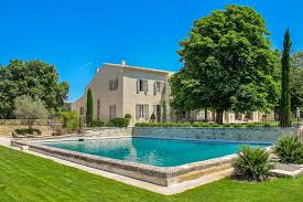aix en provence villa riviere luxury retreats