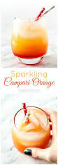 1655 best cocktails calling my name images on pinterest