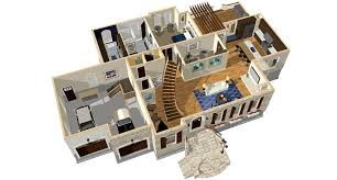 3d Home Design Software Free Download For Win7 by 100 Free Home Designs Delectable 90 Floor Plan Tools