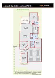 100 graceland floor plans graceland estate welkom units 100