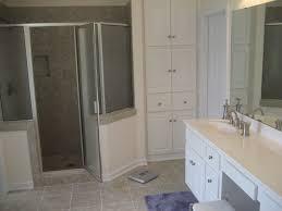 bathroom interior bathroom fancy small bathroom with white plain