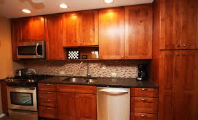 Cheap Kitchen Cabinets Sale Abound Buy New Kitchen Cabinets Tags 42 Kitchen Cabinets Cheap