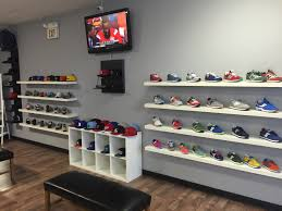 nissan versa 2016 taxa zero img 1681 laces footwear