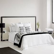 afronomadic zara home monochrome interior decor inspiration for