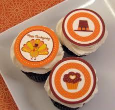 thanksgiving chiffon s kosher cake center