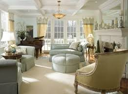 french country living room concept information about home