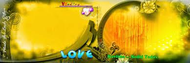 www naveengfx 12x36 album psd files free downloads karizma
