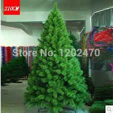 Cheap Christmas Tree Decorations Cheap Christmas Tree Pine Tree Find Christmas Tree Pine Tree