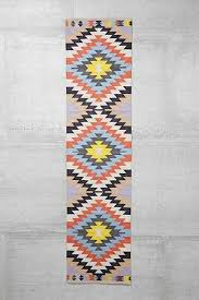 kilim carpet runners carpet vidalondon