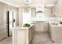 subway tiles backsplash ideas kitchen tile backsplash ideas kitchen contemporary with range