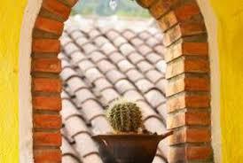 how to make a cactus terrarium home guides sf gate