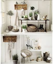 White Walls Home Decor Best 25 The White Company Ideas On Pinterest Grey White Nursery