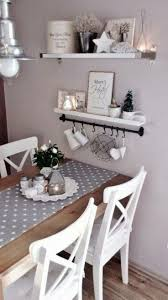best 25 shabby chic apartment ideas on pinterest shabby chic