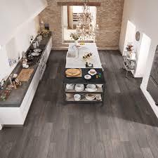 Valinge Laminate Flooring Vikflor Sweden Click System Bellezza Design Flooring Specialise