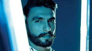 hairstyles for men best haircuts u0026 hair care tips gq india