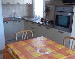 three room apartment three room apartment near the sea agenzia sarti