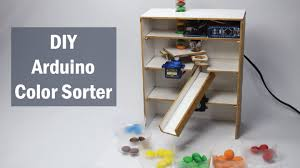 arduino radar project howtomechatronics