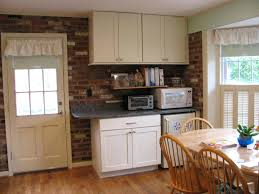 used kitchen cabinets in maryland used kitchen cabinets in maryland cheap used kitchen cabinets