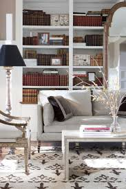 27 best styled bookcases images on pinterest bookshelf ideas