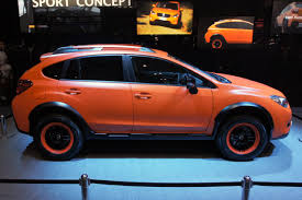 2013 subaru xv crosstrek u2013 review of repair manuals for the 2013