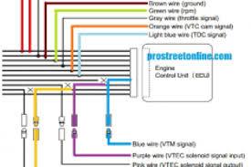 safc wiring diagram 4k wallpapers