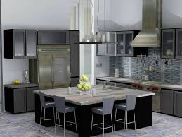 cabinet doors san antonio cabinets 78 exles necessary frosted glass for kitchen ingenuity
