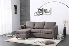 Sofa Design For Small Living Room Home Design Ideas - Sofa design for small living room