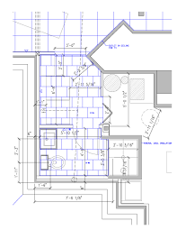 Home Depot Floor Plans by Our Basement Part 33 Installing Vinyl Faux Slate Flooring
