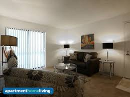 1 bedroom apartments in st louis mo taravue park apartments st louis mo apartments