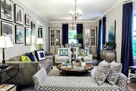 hgtv ideas for living room hgtv designs for living room laurinandlovellphotography com