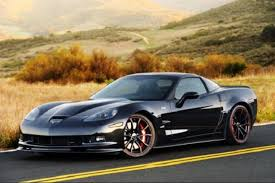 corvette zr1 2013 for sale let s take a peek of 2017 corvette zr1 for sale car awesome