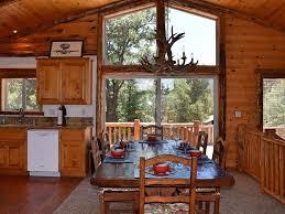 autumn bliss luxury log cabin views hot vrbo autumn bliss luxury log cabin views hot tub pool table gas bbq multiple decks
