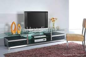 livingroom tv living room modern tv stand centerfieldbar