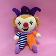 Halloween Baby Gifts Online Buy Wholesale Circus Baby Toys From China Circus Baby Toys