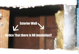 fireplace insulation binhminh decoration