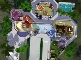 Iron Man House Ramborocky90 U0027s Iron Man U0027s House