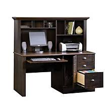 Computer Desks wFree Shipping  OfficeFurniturecom