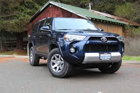 toyota near me best 25 toyota 4runner towing capacity ideas on pinterest off