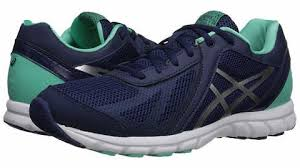 Comfortable Cute Walking Shoes The Best Sneakers For Walking Health