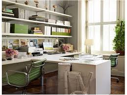 Small Office Makeover Ideas Ikea Home Office Design Ideas Best Home Design Ideas