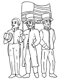 civil rights coloring pages 59417 at glum me