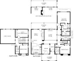 home building blueprints house building plans purchase tumbleweed tiny house building plans