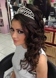 coiffure femme pour mariage coiffure mariage femme coiffure en image