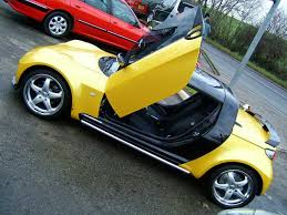 lamborghini smart car best smart car lamborghini at photos q8v and smart car lamborghini